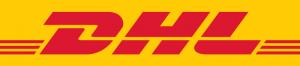 DHL aduanas
