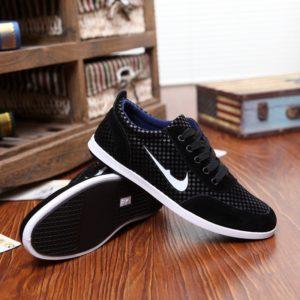 Comprar Zapatillas Nike baratas en AliExpress
