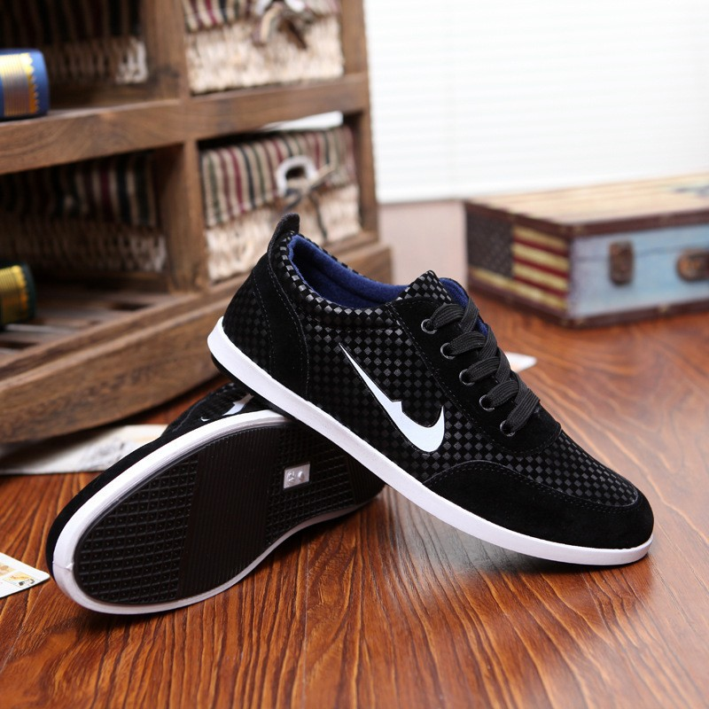huge selection of 44320 b73b4 como comprar zapatillas nike en aliexpress
