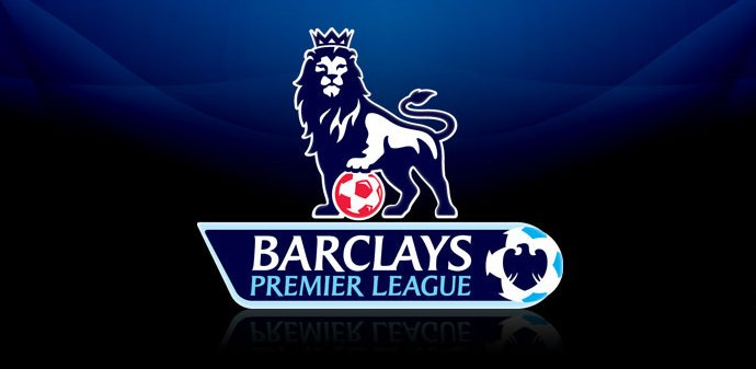 camisetas premier league baratas
