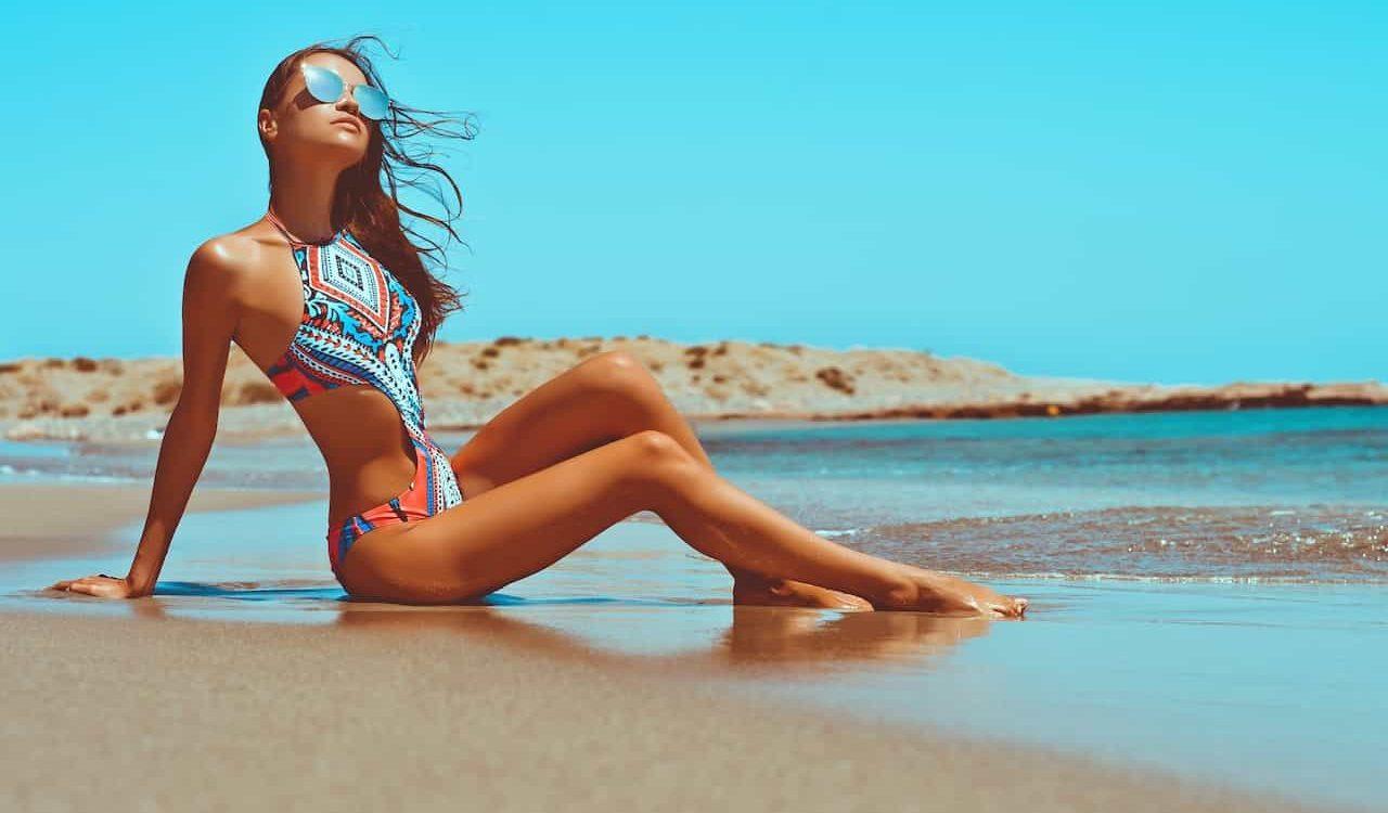 mujer bikini aliexpress