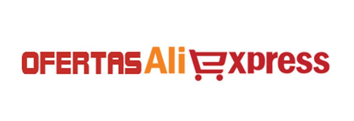 Ofertas Aliexpress – Las mejores ofertas de AliExpress en una sola web