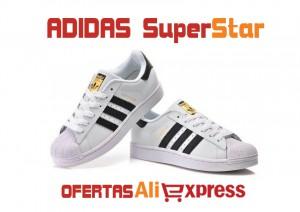 adidas superstar aliexpress