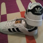 replica adidas superstar aliexpress