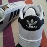 adidas superstar baratas aliexpress