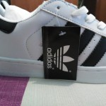 adidas superstar china